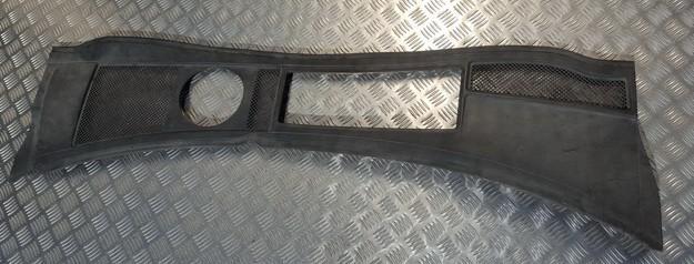 Valytuvu apdailos plastmase P. 4B1819417 SWISS-WA2 Audi A6 1998 1.9