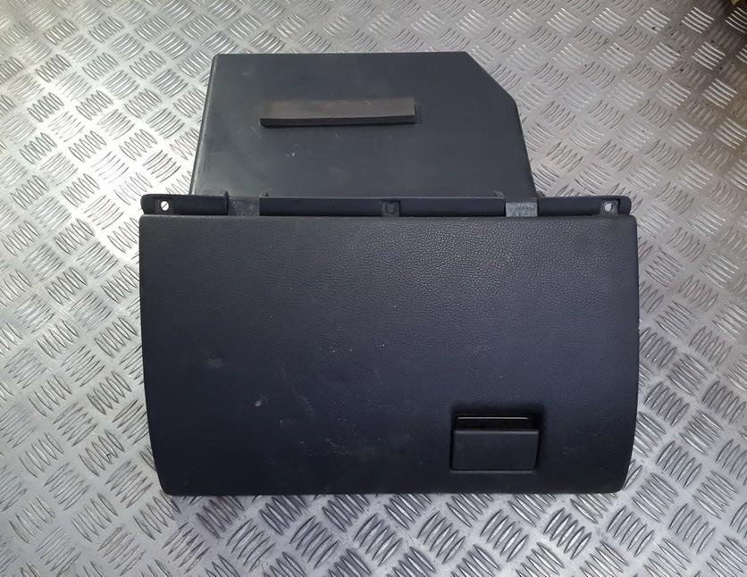 Opel  Astra Glove Box Assembly