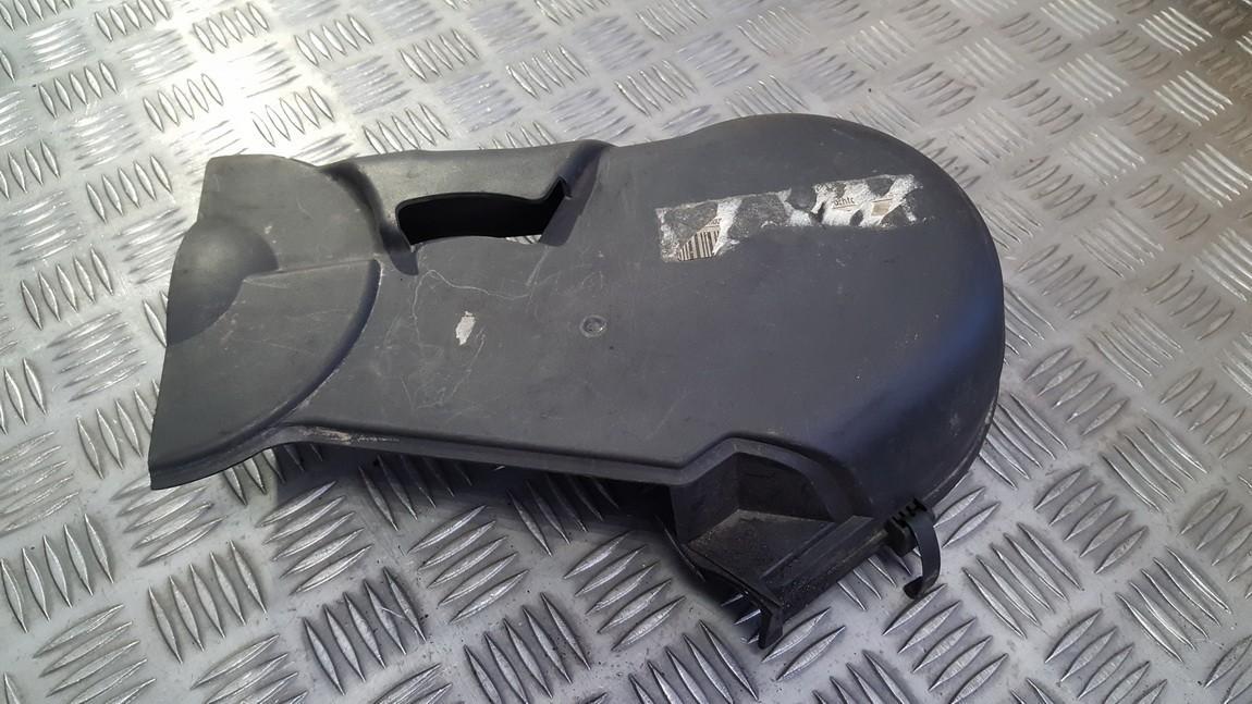 Paskirstymo dirzo apsauga - grandines apsauga (dangtelis) e059109123g z059109107 Audi A6 1999 2.8