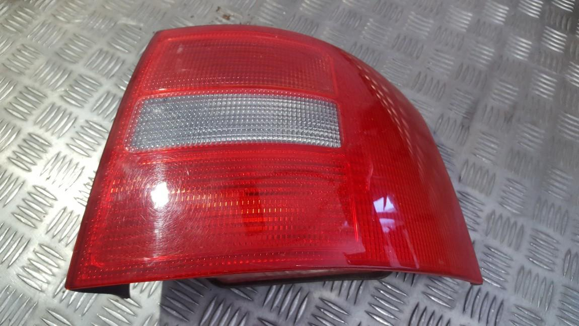 Galinis Zibintas G.D. BL3158B USED Audi A6 1999 2.8