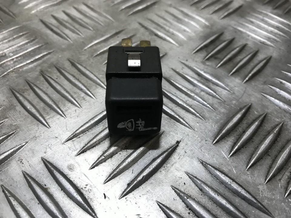 Кнопка противотуманки 90228201 s501.356, s501356 Opel ASTRA 2001 1.4