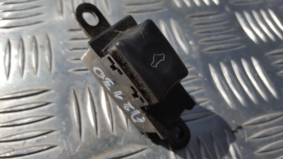 Liuko valdymo mygtukas USED USED Mitsubishi PAJERO 2001 3.2