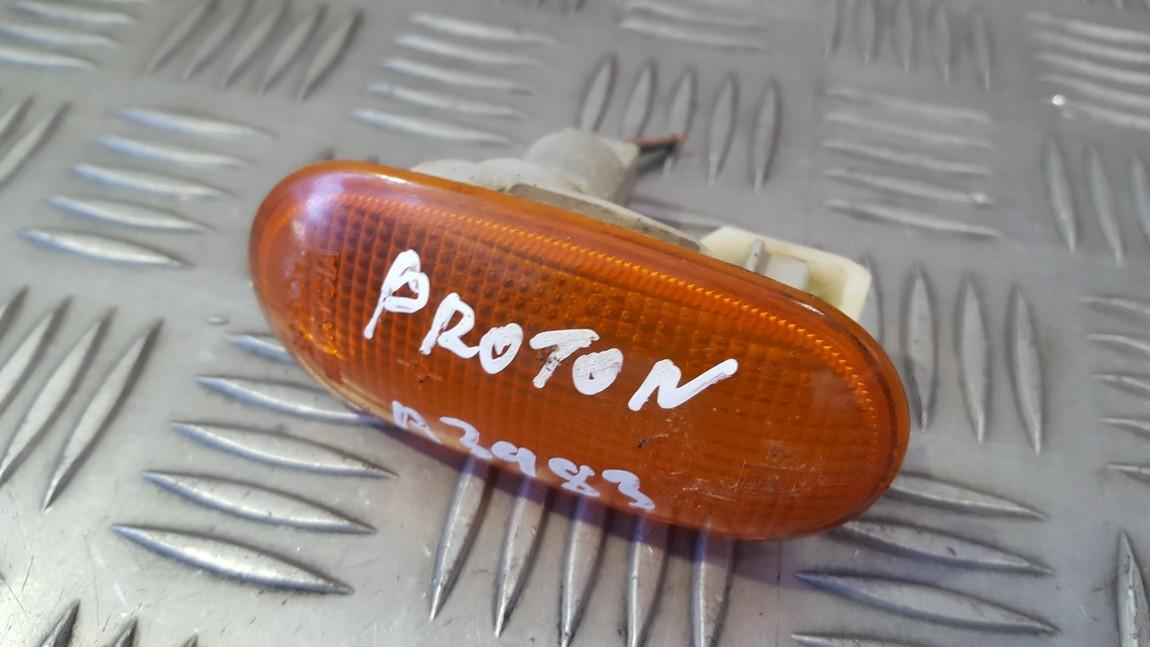 Posukis sparne P.K. 01423 USED Proton 415 1995 1.5