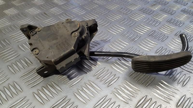 Elektrinis greicio pedalas 9447135 9447136, 9447137, 9447138 Volvo V70 2007 2.4
