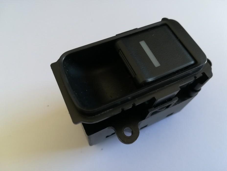 Stiklo valdymo mygtukas (lango pakeliko mygtukai) USED USED Honda ACCORD 2004 2.2