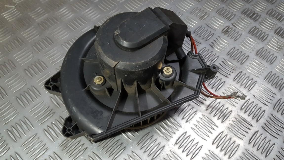Salono ventiliatorius at315156f1a at315462f1a Opel OMEGA 1995 2.0