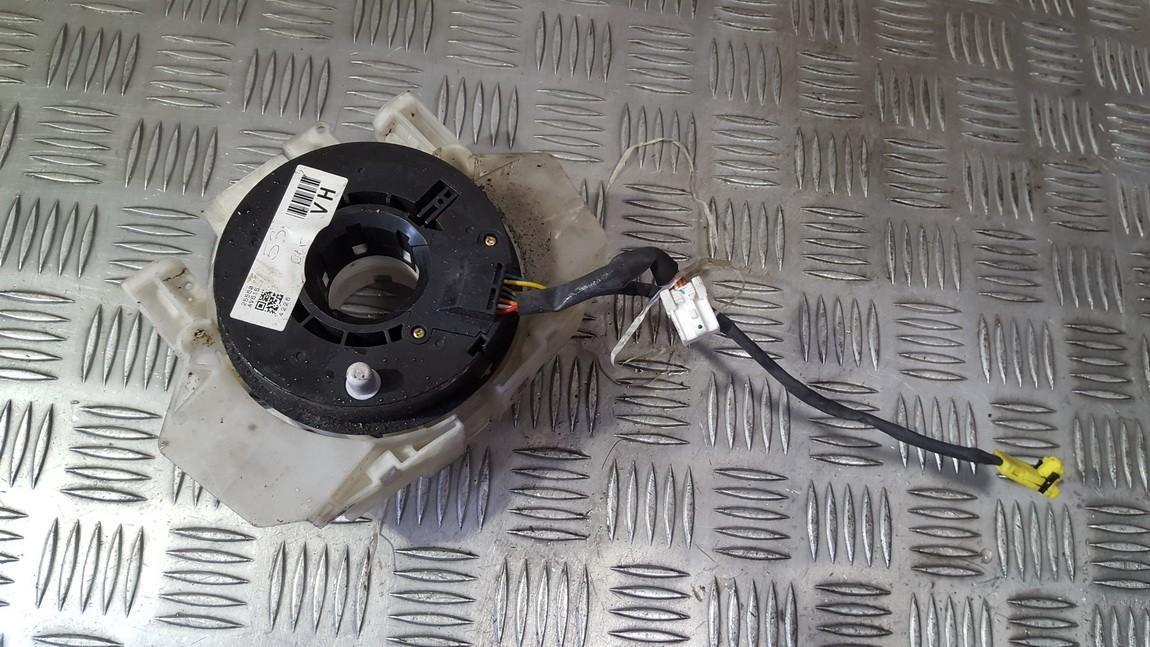 Vairo kasete - srs ziedas - signalinis ziedas 25560AV615 4226 Nissan ALMERA 2000 1.5