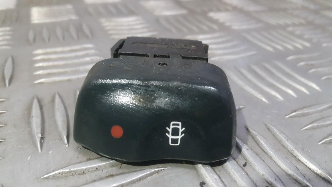 Duru uzrakto mygtukas 841242B 97112 Renault MEGANE 2009 1.6