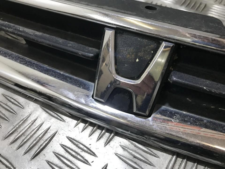 Front Emblem used used Honda ACCORD 1996 1.8
