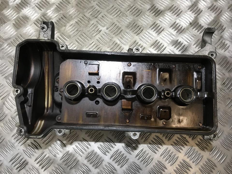 Voztuvu dangtelis used used Toyota PRIUS 2008 1.5