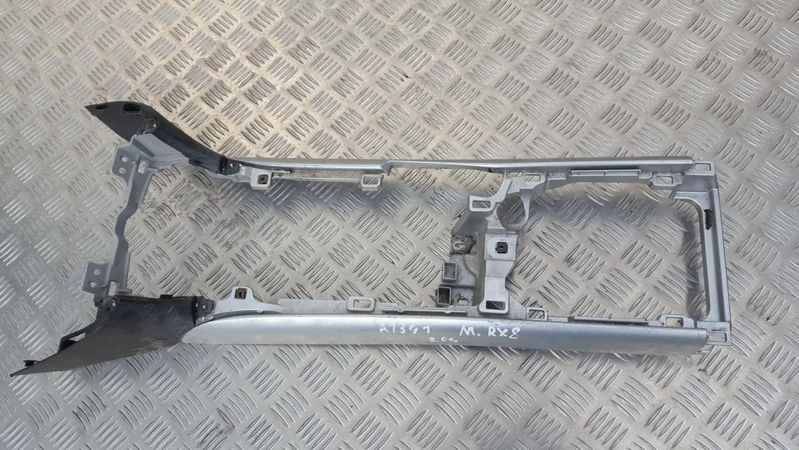 Salono apdaila (plastmases) F15164321 USED Mazda RX-8 2005 2.6