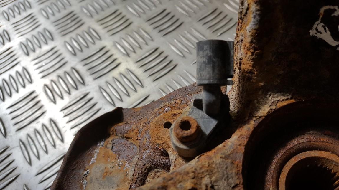 ABS daviklis P.K. 0986594001 used Volkswagen GOLF 1995 1.9