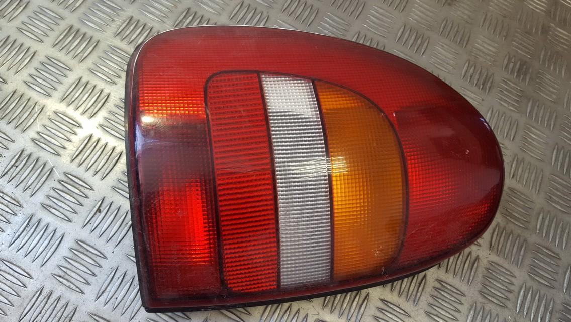Galinis Zibintas G.K. 393811 393.811 Chrysler VOYAGER 1996 2.5