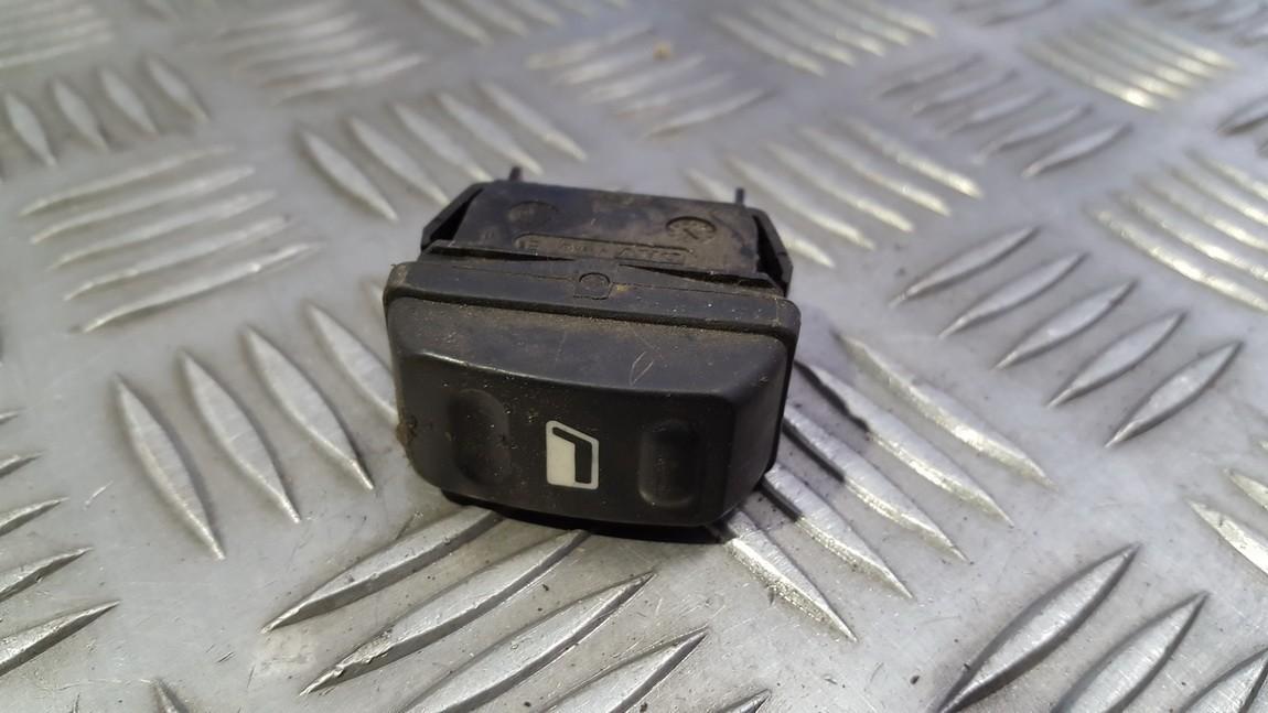 блока управления стеклоподъемниками (Knopka) 22681 used Citroen XSARA PICASSO 2000 2.0