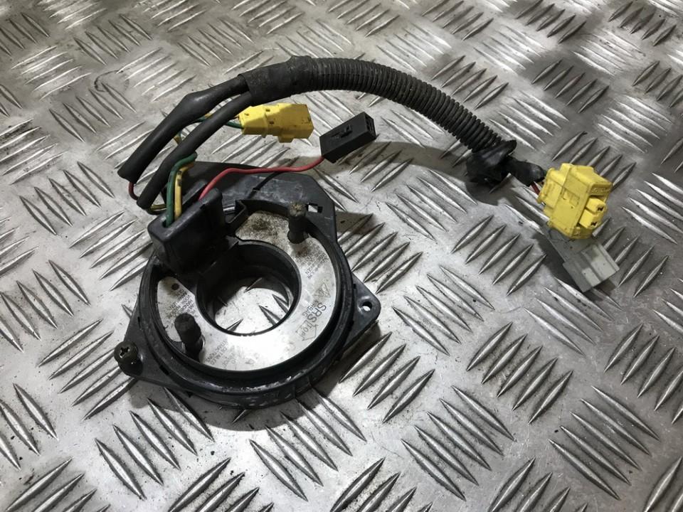 Vairo kasete - srs ziedas used used Honda CIVIC 2007 2.2