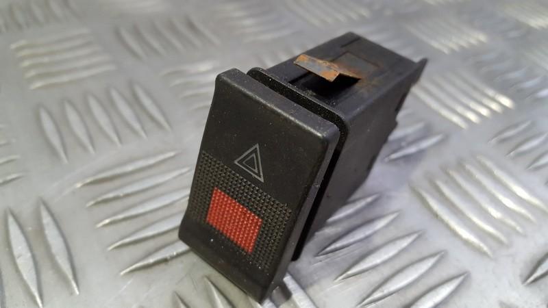 Avarinio jungiklis 4A0941509 USED Audi 80 1988 1.6
