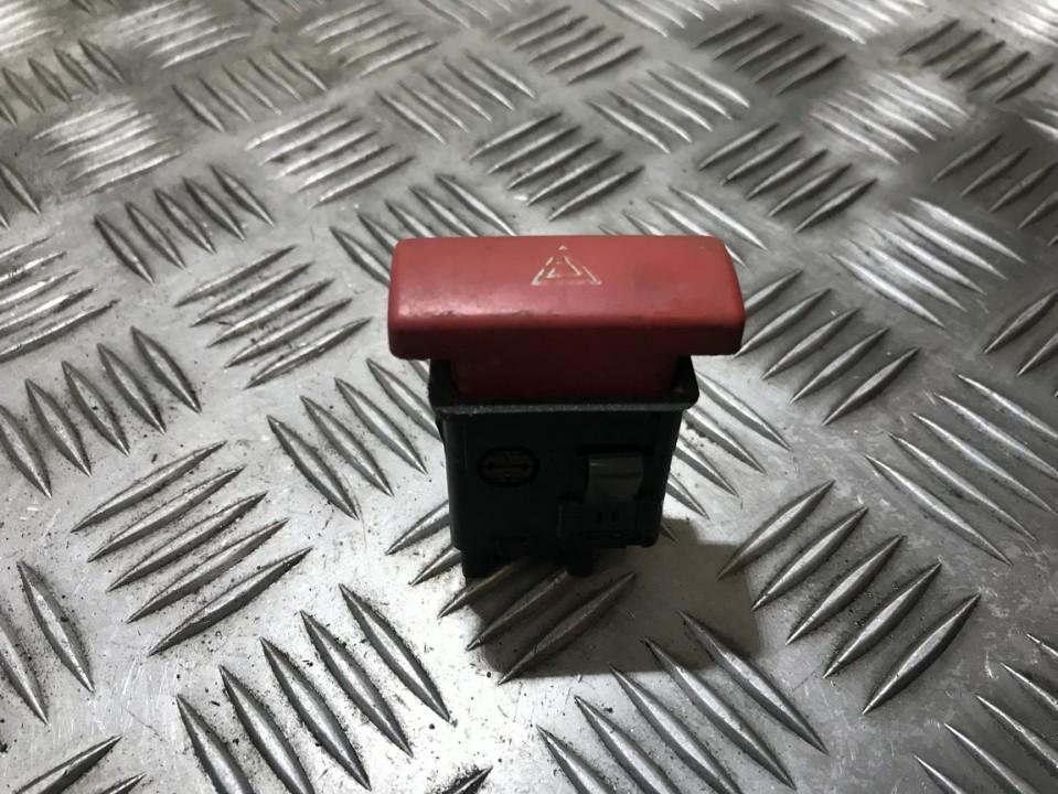 Avarinio jungiklis used used Land Rover FREELANDER 1998 1.8