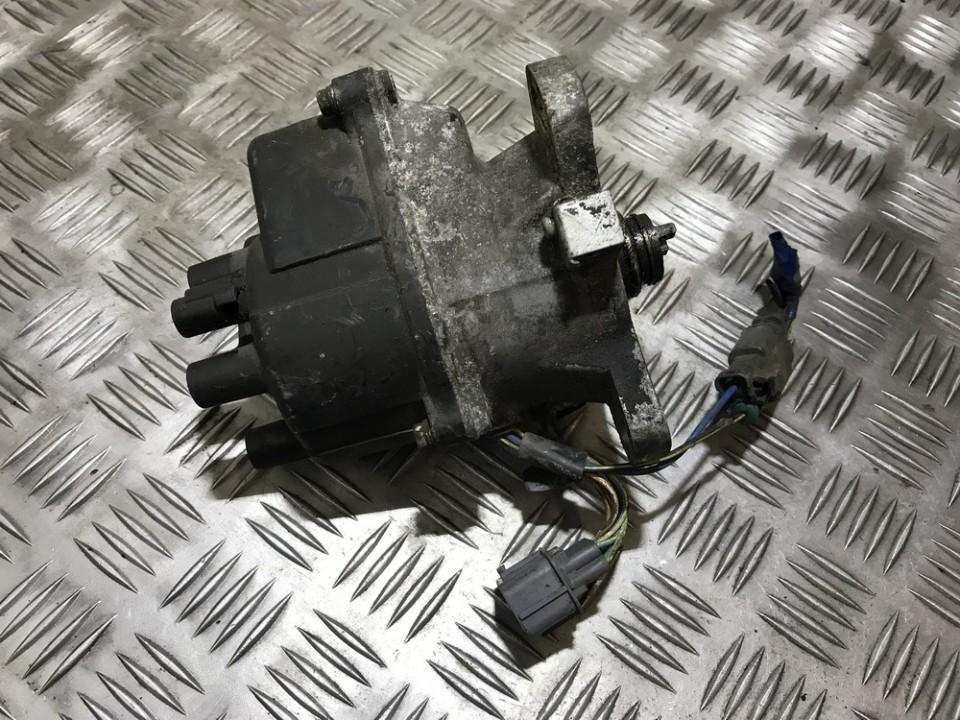 used used Honda CIVIC 1996 1.4