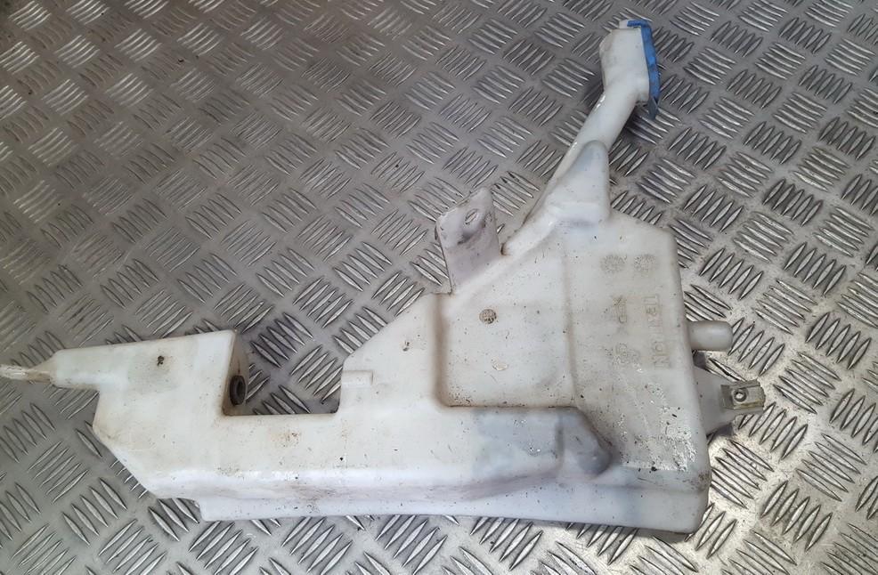Langu apiplovimo bakelis used used Mini ONE 2003 1.6
