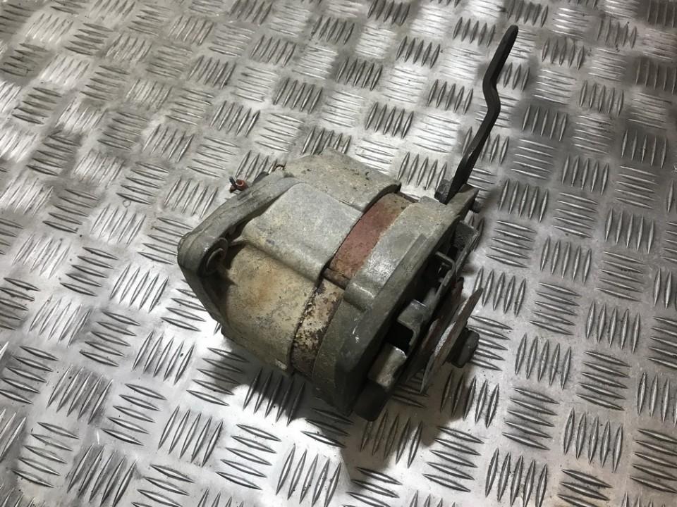 Generatorius 0120489090 1197311026 Ford ESCORT 1998 2.0