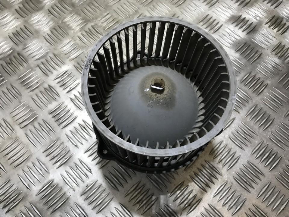 Heater blower assy 972303a010 97230-3a010 Hyundai TRAJET 2002 2.0