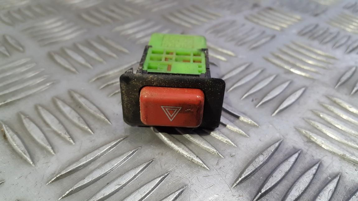 Avarinio jungiklis NILES06013 06013 Mitsubishi PAJERO 2001 3.2
