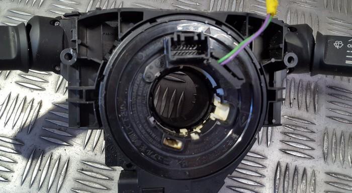 Mazda  2 Airbag Slip Squib Ring