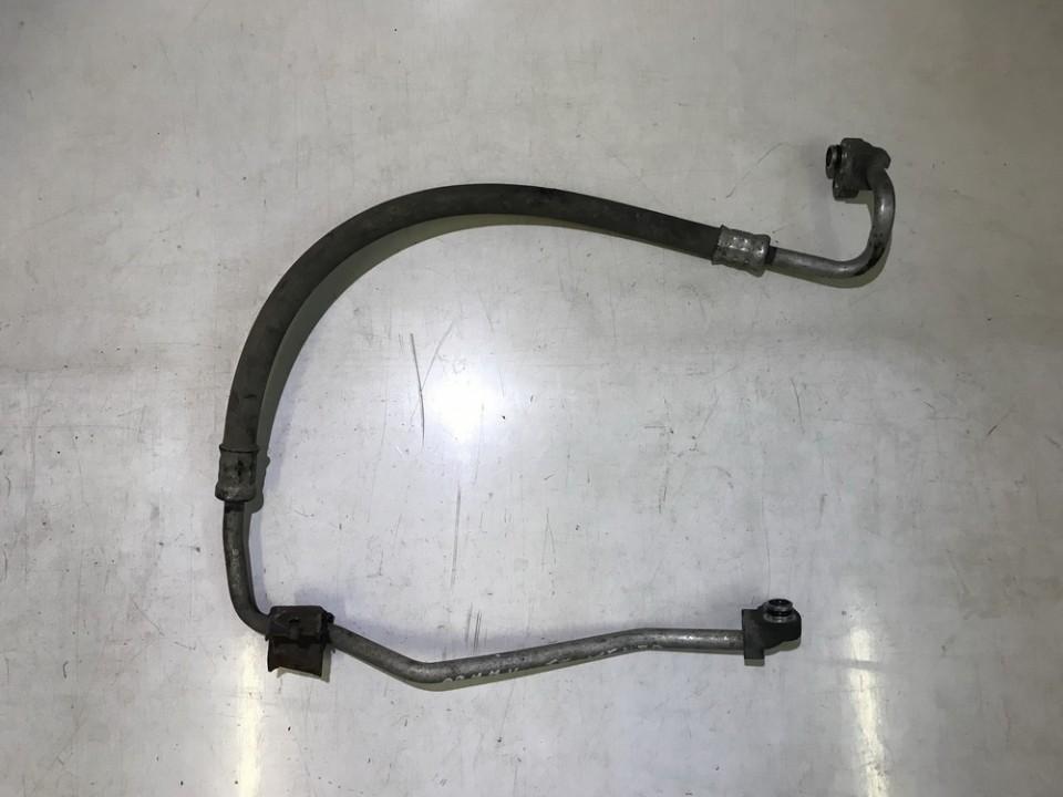 Шланг кондиционер (Трубка кондиционера) used used Toyota AVENSIS VERSO 2001 2.0