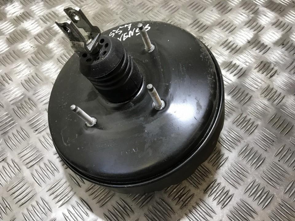 Усилитель тормозов вакуумный 4720005180 47200-05180, 0204024542 Toyota AVENSIS 2001 2.0