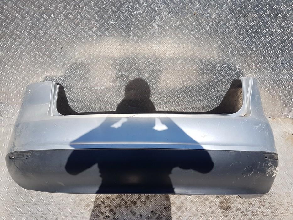 Bamperis G. used used Volkswagen GOLF PLUS 2005 1.9