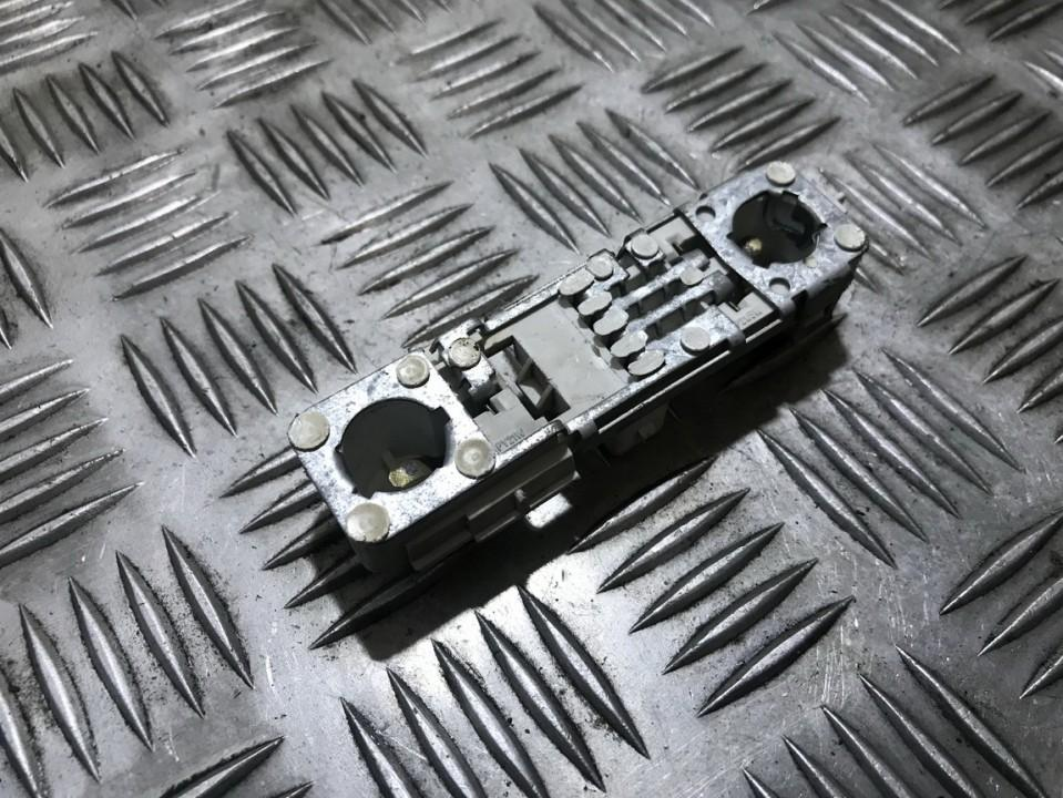 Плата заднего фонаря used used Toyota AVENSIS 2001 2.0