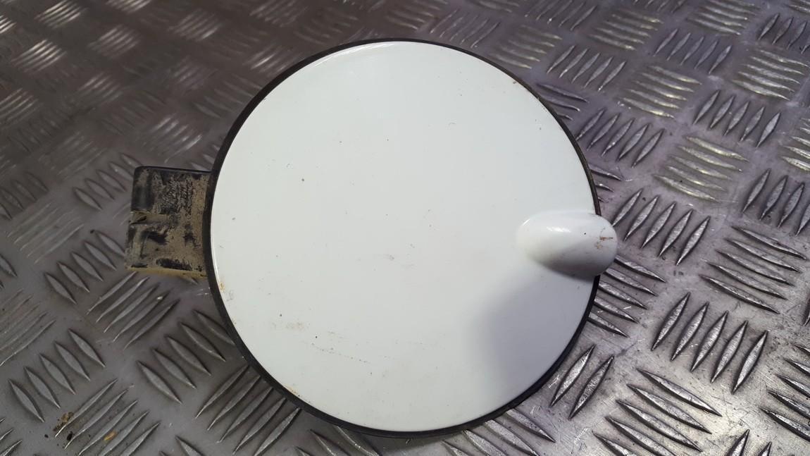 Fuel door Gas cover Tank cap (FUEL FILLER FLAP) 13230620 09164237, 036806, 468435664 Opel CORSA 2008 1.3