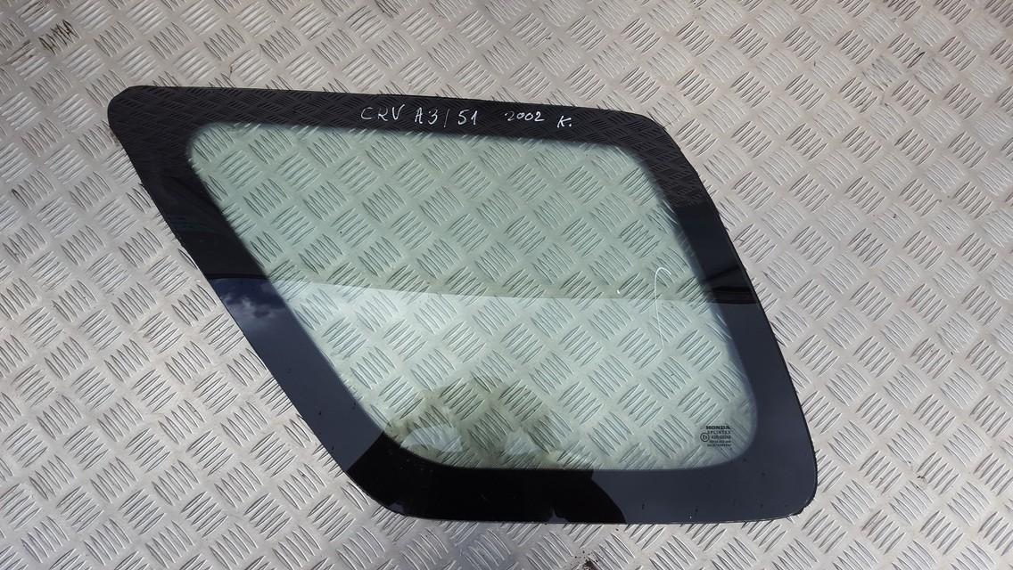 Fortke G.K. USED USED Honda CR-V 2009 2.2