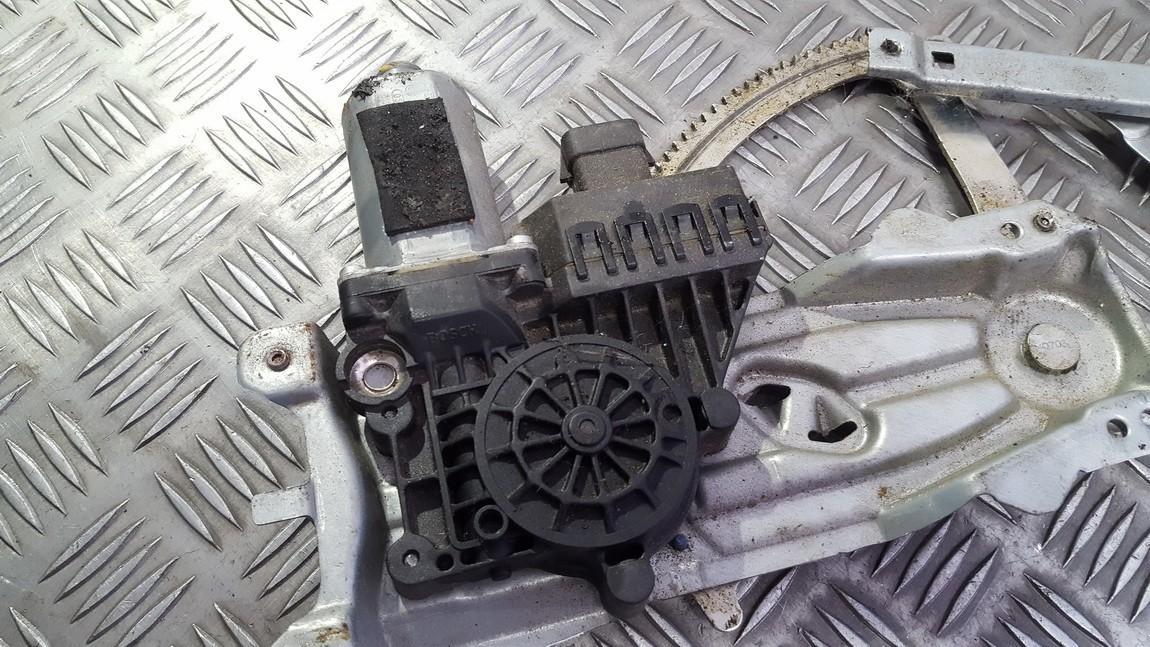 Opel  Astra Duru lango pakelejo varikliukas P.K.