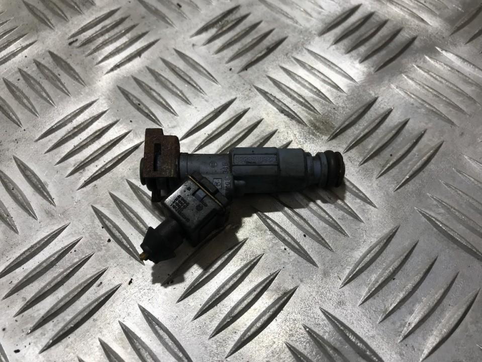 Kuro purkstukas (forsunke) 0280155885 used Rover 75 1999 2.0