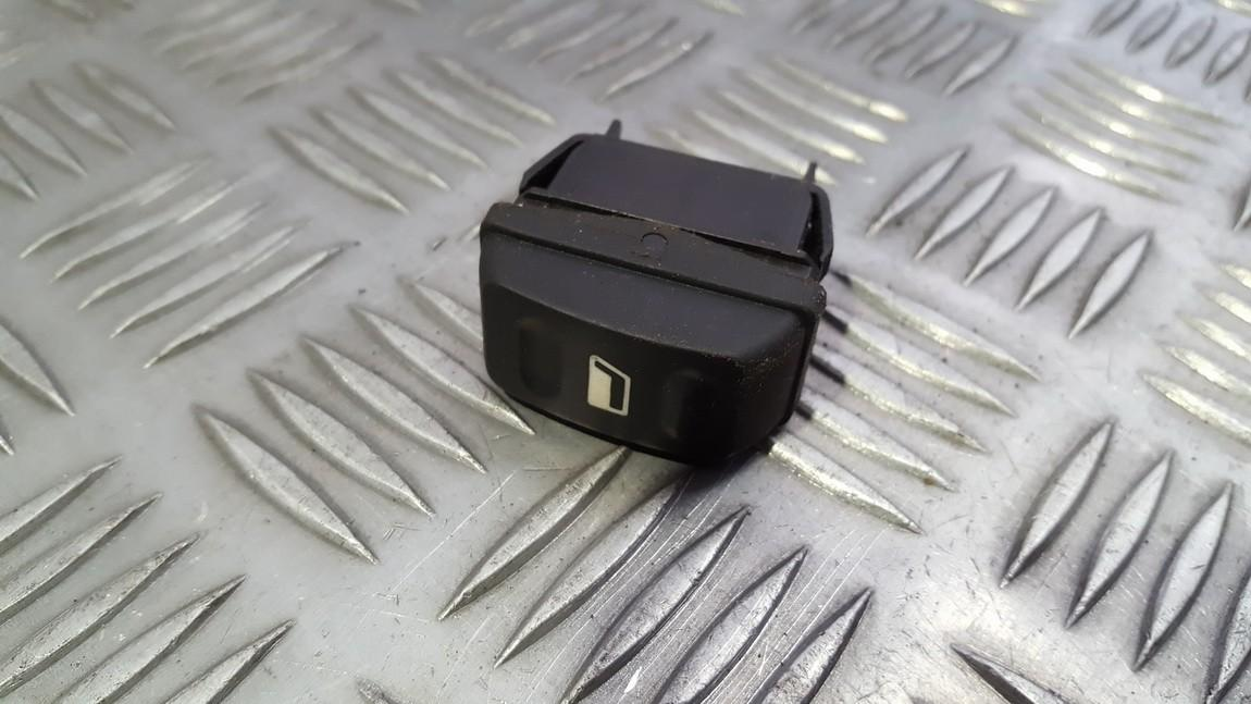 Stiklo valdymo mygtukas (lango pakeliko mygtukai) used used Citroen XSARA PICASSO 2003 2.0