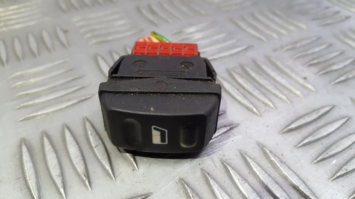 Stiklo valdymo mygtukas (lango pakeliko mygtukai) 22681 used Citroen XSARA PICASSO 2003 2.0