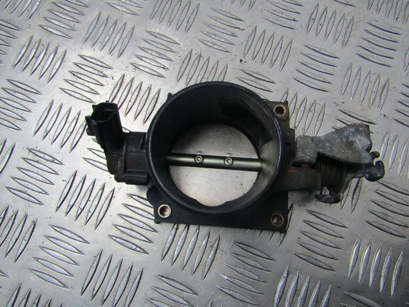 Droseline sklende 1s7u9e927cb 1s7u-9e927-cb, vp2alu-dc, lfb6-a Mazda 5 2006 2.0