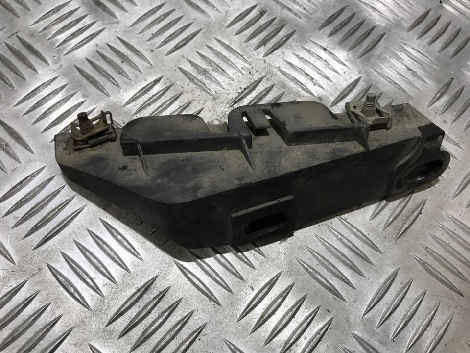 Kitos dalys used used Citroen XSARA PICASSO 2002 2.0