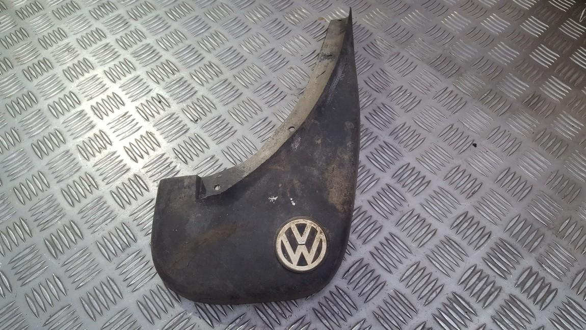 Volkswagen  Sharan Purvasargiai G.D.