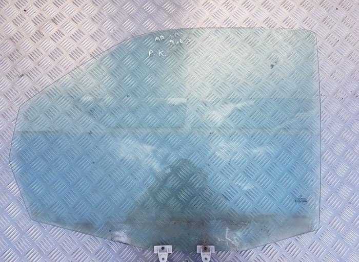 Duru stiklas P.K. used used Mercedes-Benz VITO 2003 2.2
