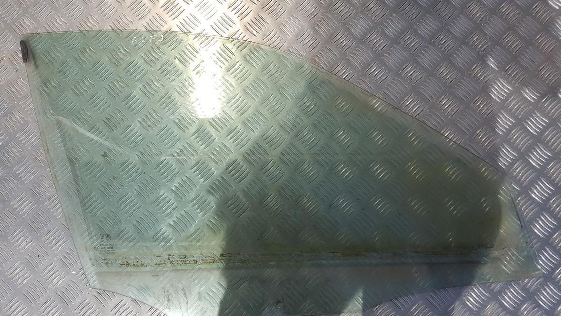 Duru stiklas P.D. used used Alfa-Romeo 156 1999 1.8