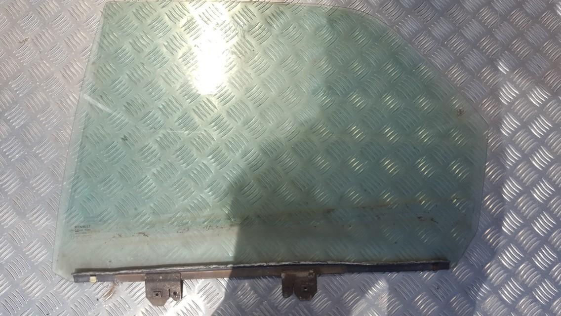 Duru stiklas G.K. used used Renault LAGUNA 1996 2.0