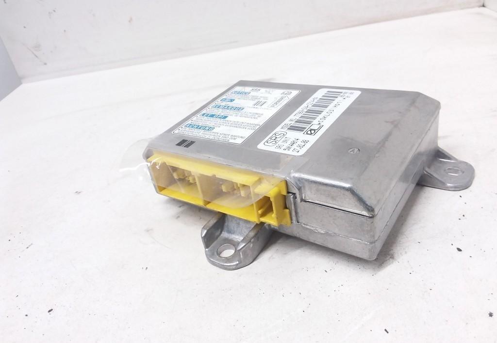 Airbag crash sensors module 77960SWAG214M4 77960-SWA-G214-M4  Honda CR-V 2007 2.2