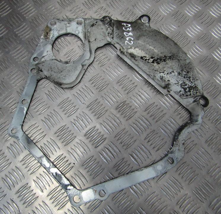 Kitos tarpines Mazda 6 2014    2.2 used