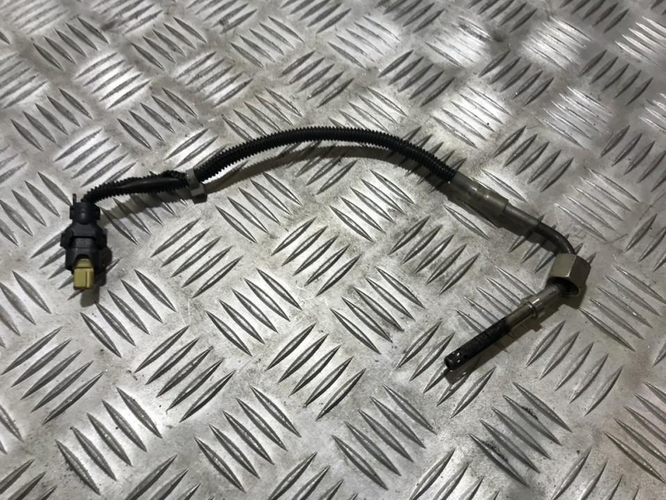 Датчик температуры сажевого фильтра a0009056904 used Mercedes-Benz ML-CLASS 2001 2.7