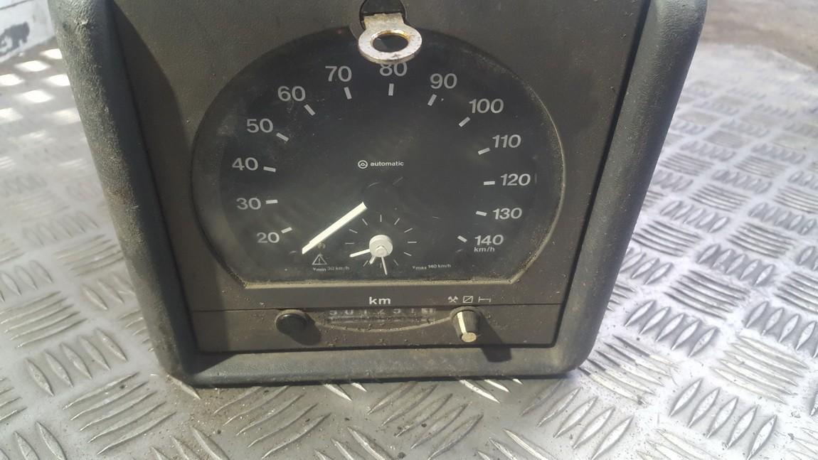 TACHOGRAF Fiat Ducato 1990    0.0 1310357080