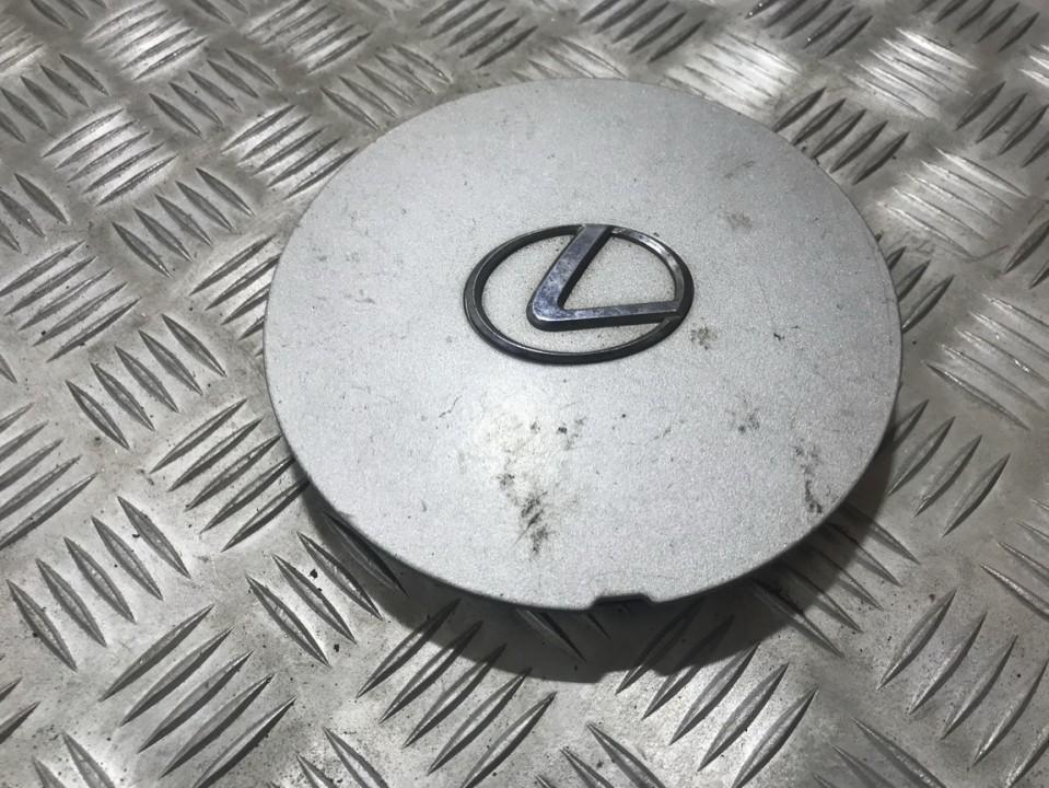 Centrinio rato dangtelis 8446 used Lexus GS - CLASS 1999 3.0