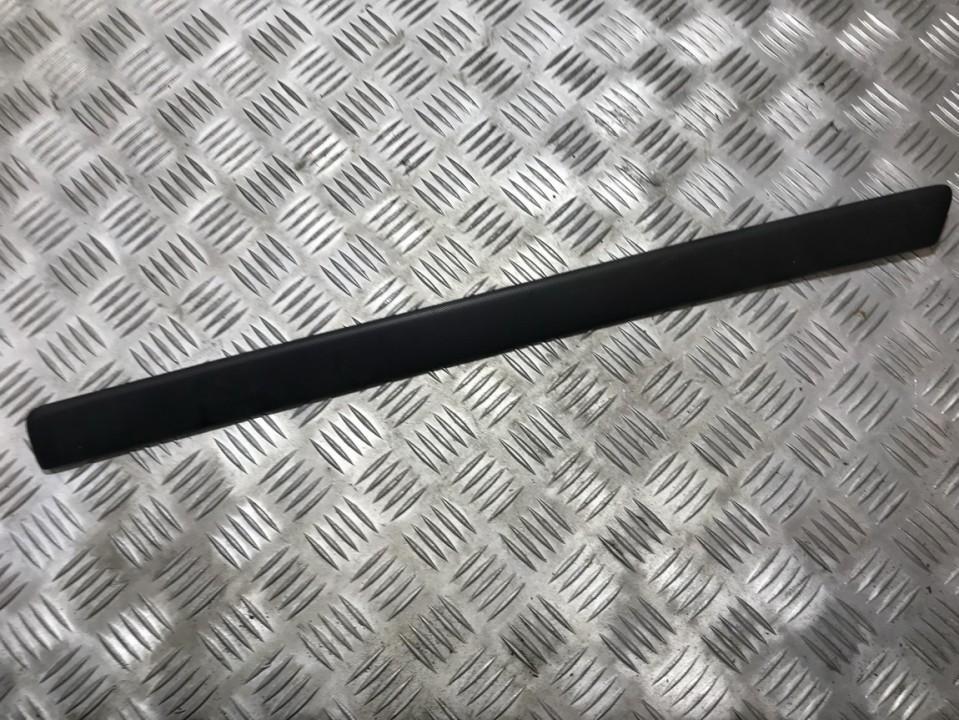 Duru apdaila G.D. 8d0867420a m2703 Audi A4 1996 1.6