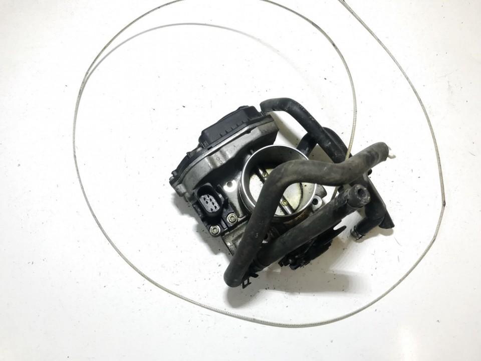 Droseline sklende 06a133064m USED Skoda OCTAVIA 2005 1.9